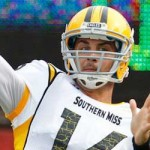 Southern Miss at Arkansas – Pre-Game Chalk Talk