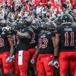 Jay Bir: What We learned From the Red Wolves, Golden Lions