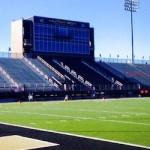 Chris Murray: Arkansas High School Playoffs – Central Stuns Fayetteville; Rankings