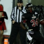 With Big Win, Red Wolves Are Bowl Eligible – Again