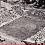 Hoyt Purvis: Arkansas – An NFL Training Ground