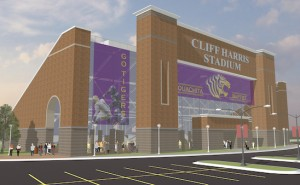 10009 Cliff Harris Stadium 2013 11-20