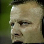 Boise State Football Coaching Search Ends with Bryan Harsin
