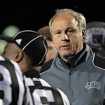 UCA Begins Coaching Search – Clint Conque Resigns