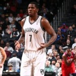 Evin Demirel: Joe Johnson Vs Best NBA Arkansan Sharpshooters of All Time