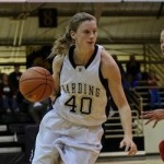 GAC Basketball Rivalry – Harding at Arkansas Tech