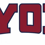Lyon College Scots Inch Closer to AMC Top Spot