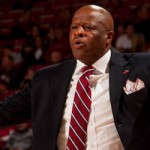 Jim Harris: Road Stumbles Are Just the Norm For Razorback Basketball