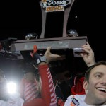 What a Game! Red Wolves Win GoDaddy Bowl, Beat Ball St. 23-20