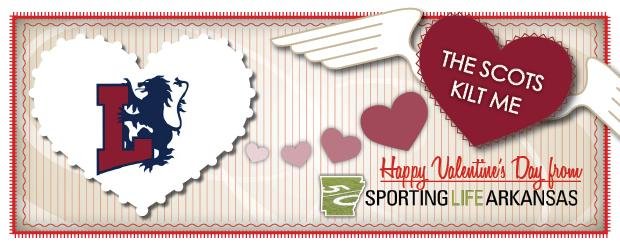 SLA_Valentine_Scots