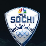 Sochi Winter Games Present Olympics Fans with Unprecedented Access