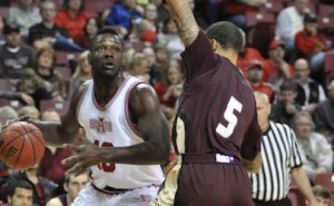 red wolves beat texas state