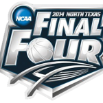 2014 NCAA Basketball Tournament Live Blog