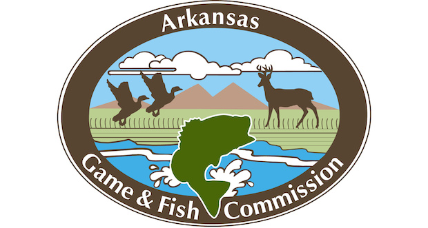 arkansas game and fish commission considers new hunting ForArkansas Game And Fish Commission