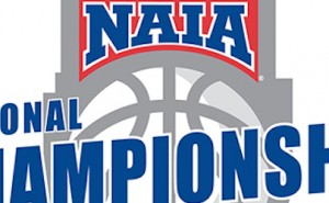 Philander Falls in First Round of NAIA Division 1