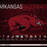 When Will The Razorbacks Win an SEC Football Game?