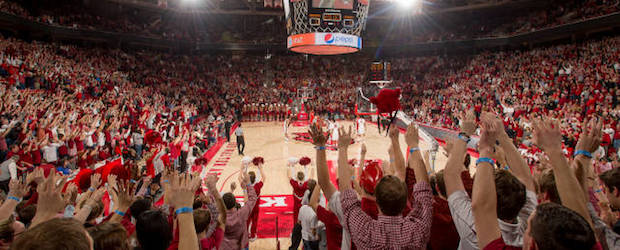 Razorbacks Continue Winning Ways with Win Over Georgia