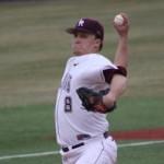 UALR Trojans Baseball Whip Sooners in Oklahoma