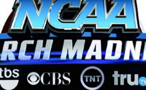 ncaa tournament march madness