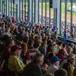 2015 Oaklawn Racing Schedule