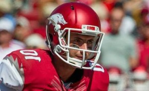Brandon Allen Skepticism Warranted