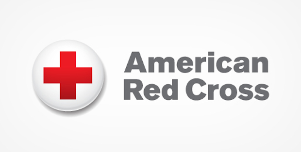 Red Cross Arkansas Tornado help