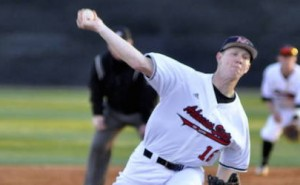 Red Wolves Baseball Preview