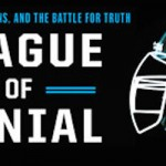 'League of Denial' Writers To Speak at Clinton School April 15