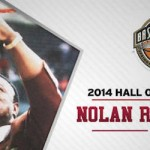 Evin Demirel: One-on-One with Nolan Richardson