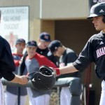 Mark West: Red Wolves Baseball Preview – WKU, UCA Bears
