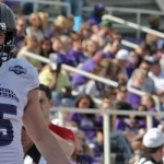 UCA Bears Football: New Coaches, New Players, Same Expectations