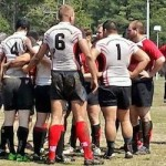 Arkansas Rugby Roundup: LR Club Advances in USA Rugby