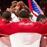 Jim Harris: Another National Championship – Mike Anderson Details How
