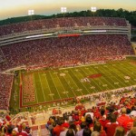 Jim Harris with The Buzz: Razorback SEC Football Schedule; Hog Golf Run for National Title