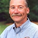 Former AGFC Director Hugh Durham Dies