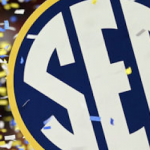 Kane Webb: Sports Mash-Up – When Horse Racing Meets SEC Football
