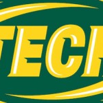 Arkansas Tech Edges Harding for 3rd Consecutive All-Sports Honor