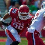 Trey Flowers Makes All-SEC Preseason List