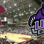BasketBrawl? UCA, UALR Basketball Ink 5-Year Deal