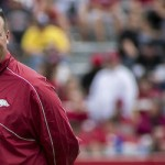 Jim Harris: Will Razorback Fans Buy In the Way Bielema's Players Have?