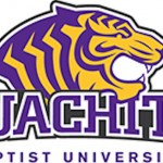 Ouachita Recruits, Signs 29; 25 from Arkansas