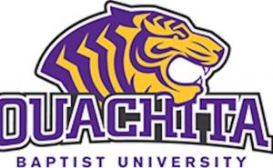 Ouachita Baptist Logo