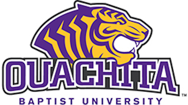 ouachita baptist football network continues growth