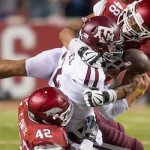 Jim Harris: Razorbacks Have Finally Moved Past the Petrino Hangover