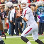 Jim Harris: Don't Worry, Razorbacks Will Have to Pass Soon Enough