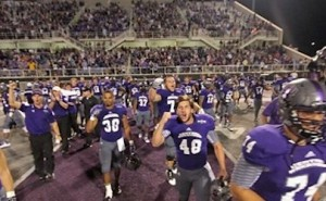 uca bears make plays late to beat UT Martin