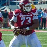 Two-Minute Drill: Tretola creates 'QB Controversy' in Razorbacks 45-17 romp over UAB