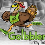 Go! Running Turkey Trot Benefits Arkansas Foodbank