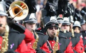a-state band