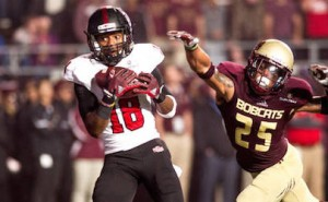 asu loses another sun belt conference game